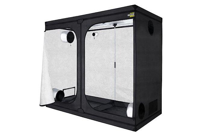 CABINE PROBOX BASIC 240L GARDEN HIGHPRO