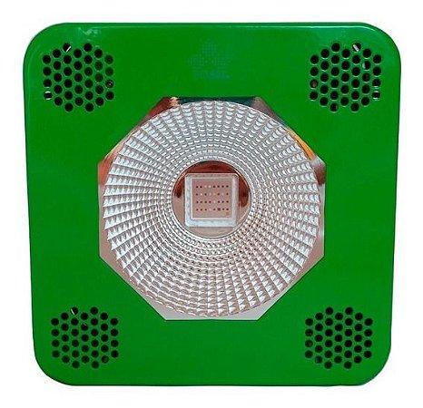 PAINEL LED 4600 BIOLEDZ