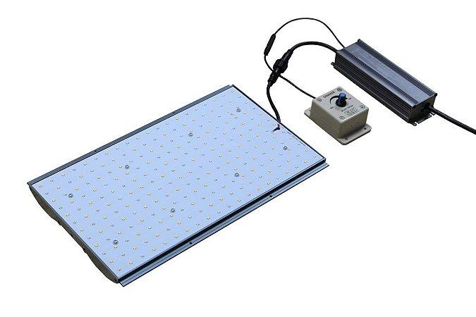 PAINEL LED BIOLED QB 80W BIOLEDZ