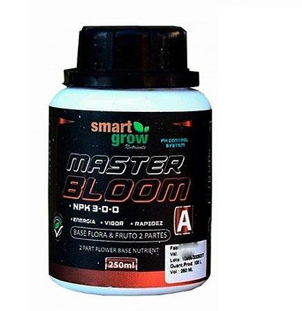 MASTER BLOOM A 250ML SMARTGROW