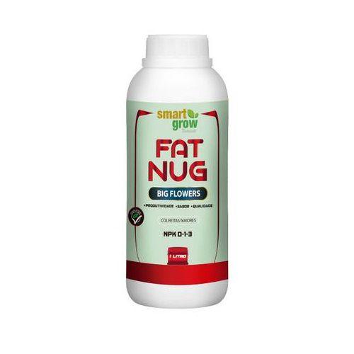 FAT NUG 01 LITRO SMARTGROW