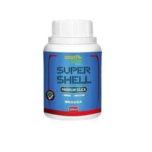 SUPER SHELL 250ML SMARTGROW