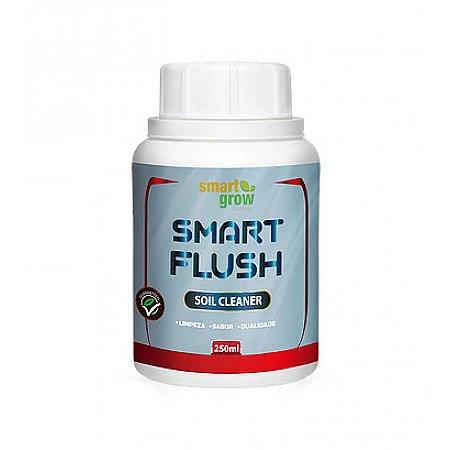 SMART FLUSH 250ML SMARTGROW