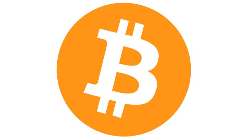 BTC - Bitcoin