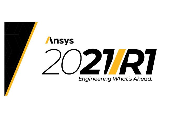 ANSYS 2021