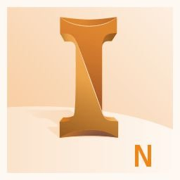 Autodesk Autodesk Inventor Nastran 2022