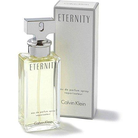 Perfume Eternity Eau de Parfum by Calvin Klein - Decant
