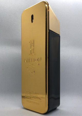 Paco Rabanne 1 Million - S/ CAIXA - Com 65 ml