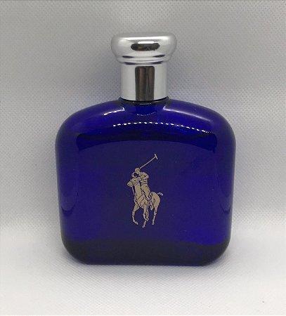 Polo Blue EDT by Ralph Lauren - Com 110 ml