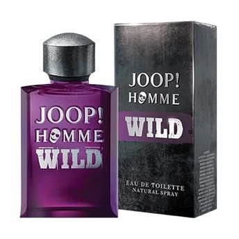 Joop! Homme Wild by Joop! EDT - Decant