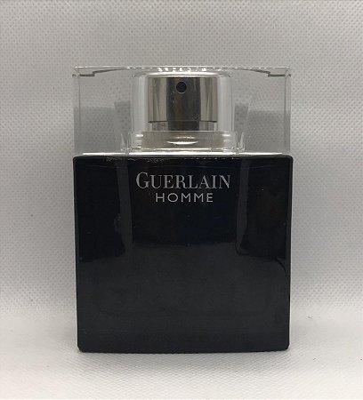 Guerlain Homme Intense - S/ CAIXA - Com 75 ml