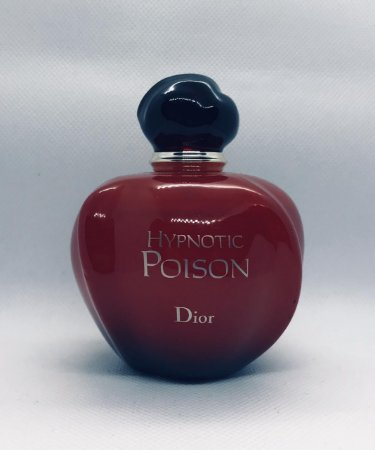 Dior Hypnotic Poison EDT - Com 92 ml