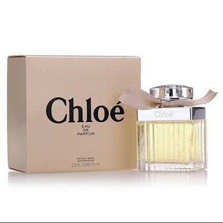 Chloé EDP - Chloé