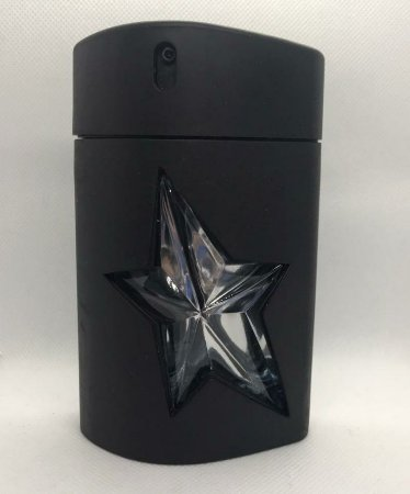 Thierry Mugler A Men Rubber - Decant