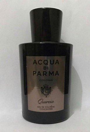 Aqua di Parma Colônia Quercia - S/ CAIXA - Com 100 ml