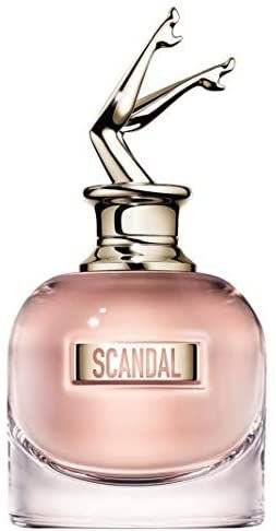 Scandal by Night by Jean Paul Gaultier 80 ml - TESTER