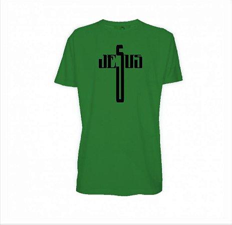 e1bfa9f77 camiseta evangélica - Moda Tri