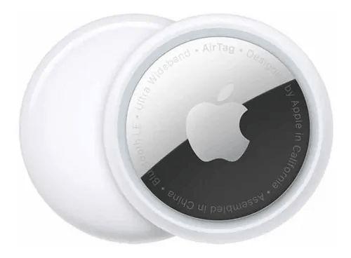 Airtag Rastreador  - Apple