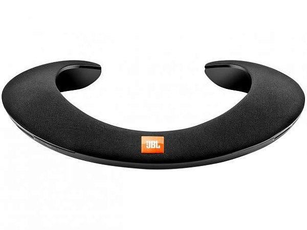 Caixa de Som Bluetooth JBL Soundgear Portátil - com Microfone