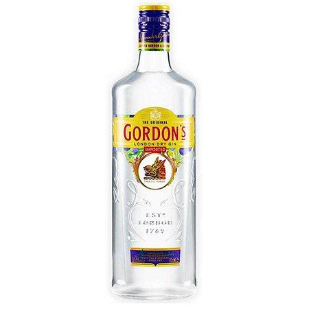 Gin Gordon´s - 750ml