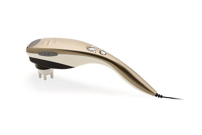 Massageador Hammer - Serene - 110V