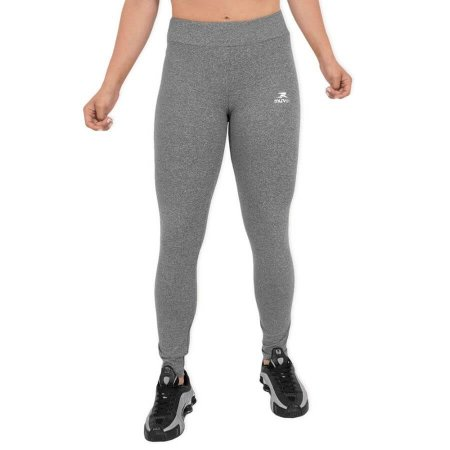 Calça Legging Suplex Power UV50 – CBL-200 - Feminino - GG