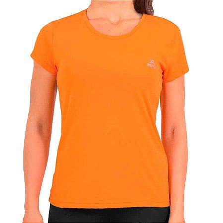 Camiseta Running Performance G1 UV50 SS – CSR-200  - Femin