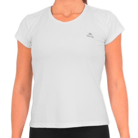 Camiseta Running Performance G1 UV50 SS – CSR-200 - Femini