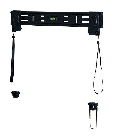 Multilaser Suporte de ferro para TV AC259