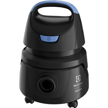 ASP ELECTROLUX HIDROLUX 1250W AWD01 - AWD01-2