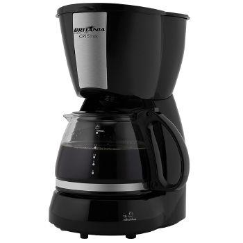 CAFETEIRA BRITANIA 15 CAFES - 63902065
