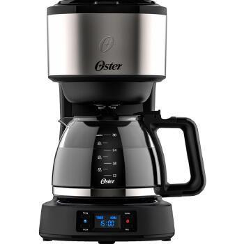 CAFETEIRA DIGITAL 30XIC DAY LIGHT CAF500 OSTER - 110V