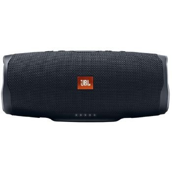 CAIXA DE SOM CHARGE 4 JBL 30W BLUETOOTH