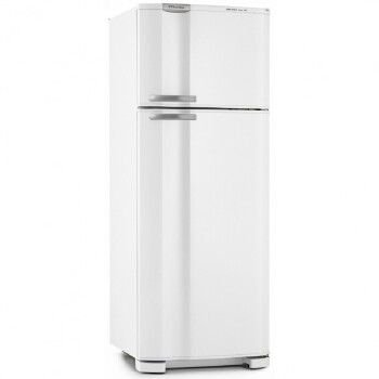 GELADEIRA 462L ELECTROLUX 2P CYCLE DEFROST CLASSE A  - DC49A
