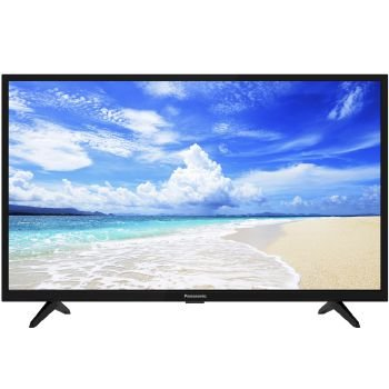 SMART TV 32P PANASONIC LED WIFI HD USB HDMI - TC-32FS500B
