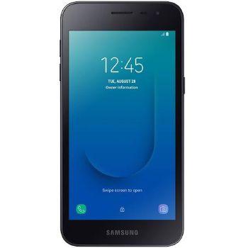 SMARTPHONE SAMSUNG GALAXY J2 CORE - 16GB