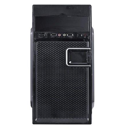 COMPUTADOR HYDRO INTEL I3 6100 3.7GHZ 6ª GER. MEM. 4GB DDR3