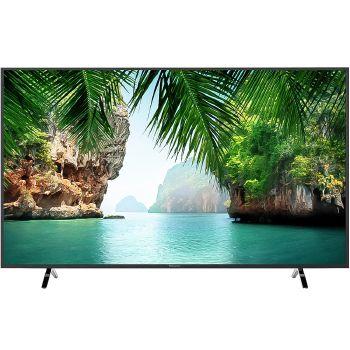 SMART TV 50P PANASONIC LED 4K WIFI USB HDMI