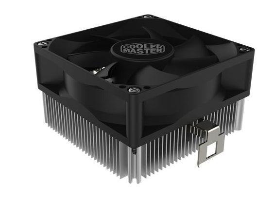 COOLER PARA PROCESSADOR A30 (AMD® AM4 / FM2+ / FM2 / FM1 /