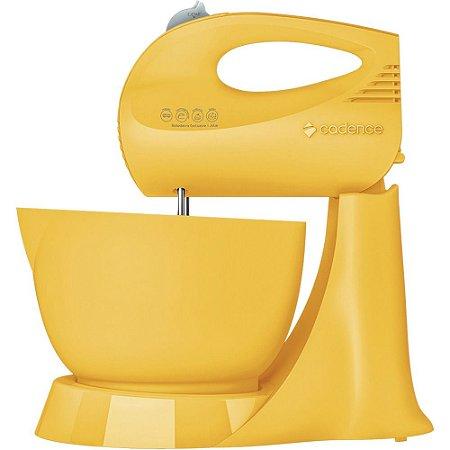 Batedeira Jolie Colors Bat414 Amarelo Cadence -127