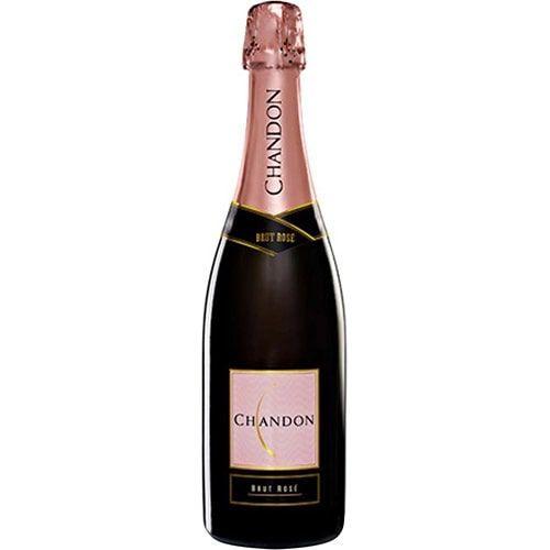 Chandon Brut Rosé - 750 ml