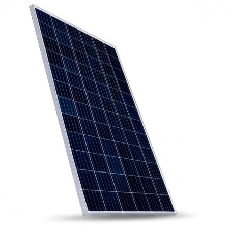 Skip to the end of the images gallery Skip to the beginning of the images gallery PAINEL SOLAR FOTOVOLTAICO ODEX 330W 72 CELULAS POLY 5BB - PS330W72CP