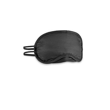 Máscara para dormir Personalizada em Transfer