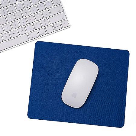 Mouse Pad Personalizado em Silk 1 cor