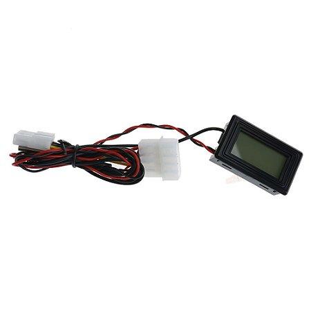Termômetro Digital Vakind