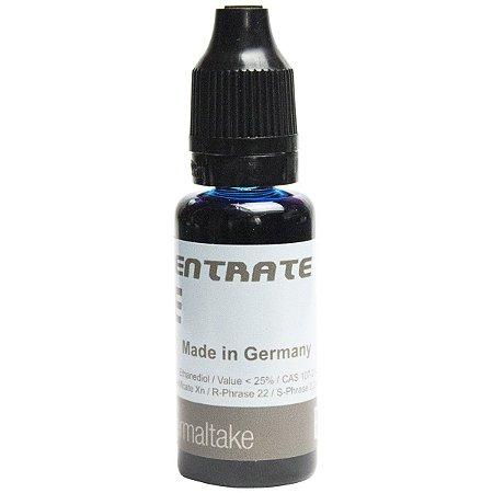 Corante Thermaltake Azul Concentrado