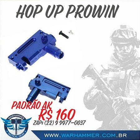 Camara de Hop Up Prowin - Modelo AK 47