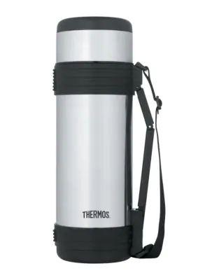 Garrafa Térmica K2 1L - THERMOS