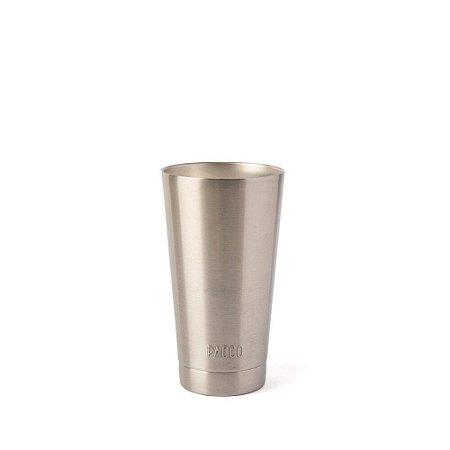 Copo Térmico para Cerveja Beer Cup 473ml - PACCO