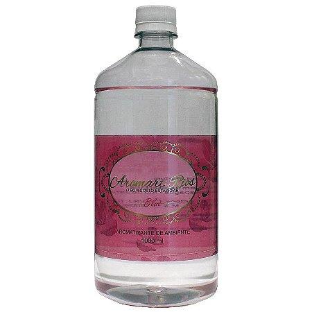 Aromatizante Aqua